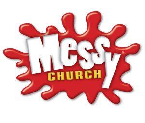 Messy Church @ Norton Village Hall