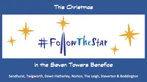 Follow the Star!
